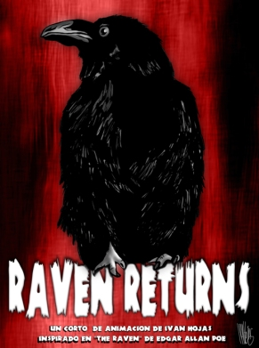 Cartel Raven returns