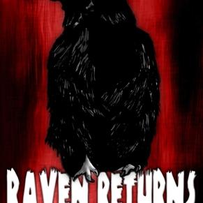 Raven Returns