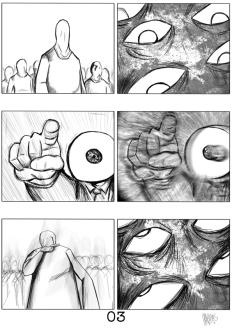 Zaphiro Storyboard 03