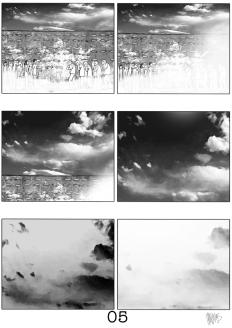 Zaphiro Storyboard 05