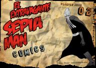 Cabecera Sepia Man 02