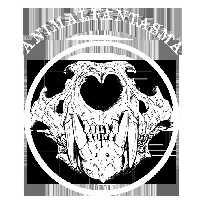 Animalfantasma
