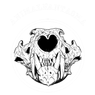 Animalfantasma