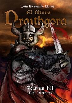 El último Draithgora Volumen III