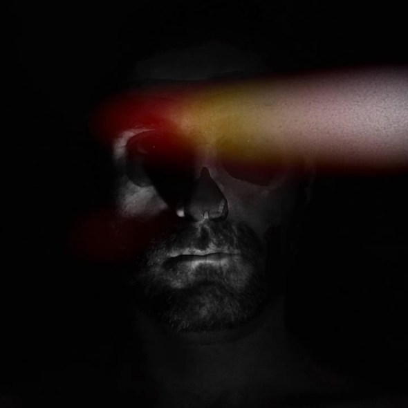 Animalfantasma - Monstruo / Teaser trailer