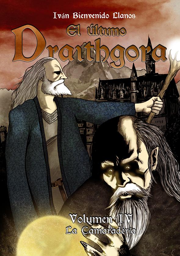El último Draithgora Vol. IV