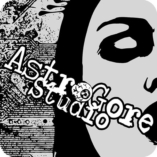 AstroGore Studio 2009