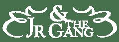 Logo Jr & the Gang