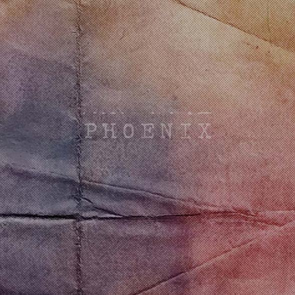 cabecera_phoenix