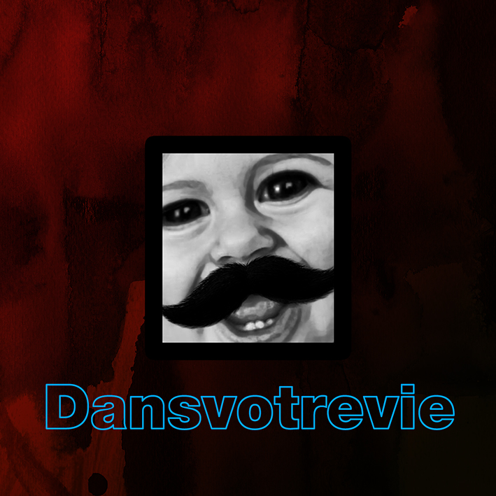 dansvotrevie2