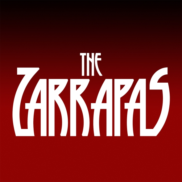 The Zarrapas