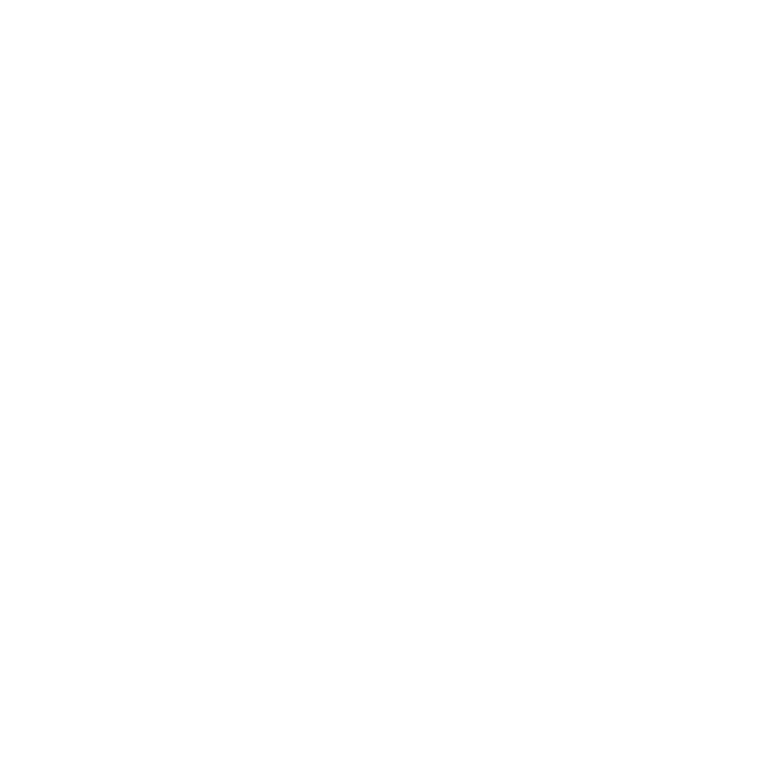 The Zarrapas