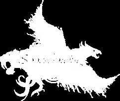 Logo Saavedrawing