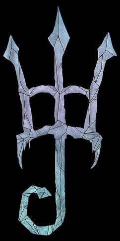 HdH-logo1