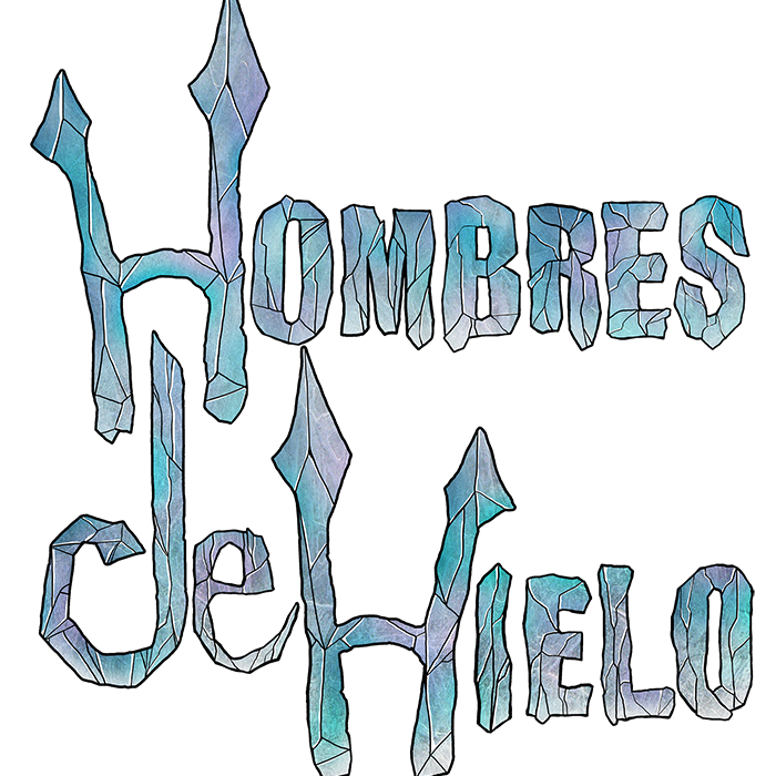 HdH- Hombres de Hielo