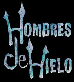 HdH-logo2
