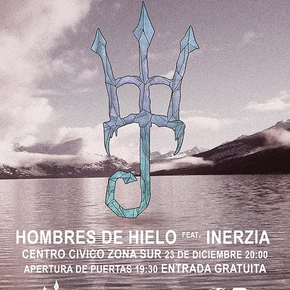 Hdh+Inerzia
