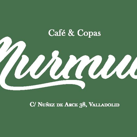 Café & Copas Murmullo