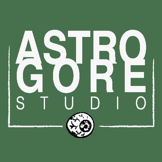 AstroGore Studio 2019